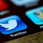 Buy Twitter Accounts