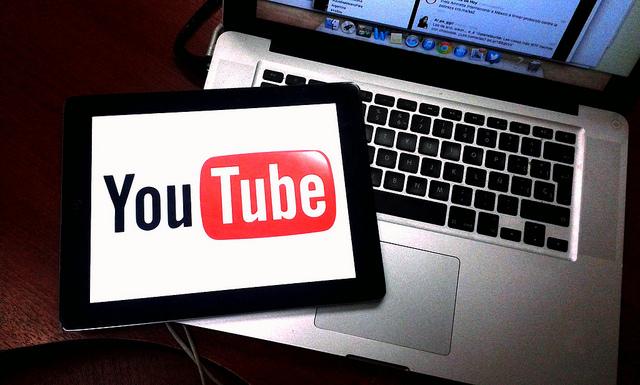 Buy Youtube Accounts in bulk