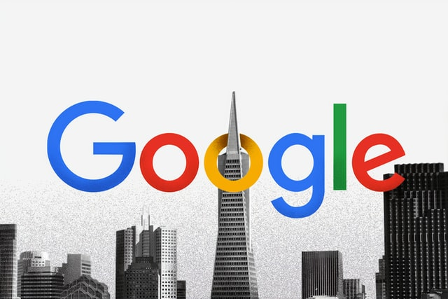 Google Voice Numbers accounts