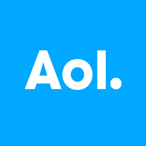 buy aol email accounts