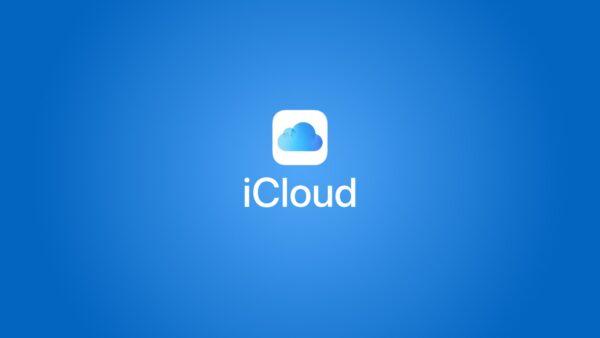 buy iCloud email accounts