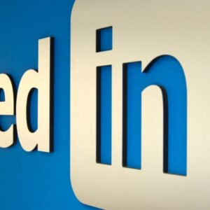 linkedin logo 1940x900 34994