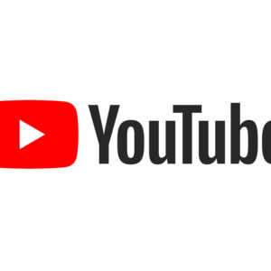 buy youtube channels