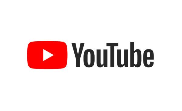 buy youtube channels