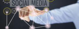 buy social media accs
