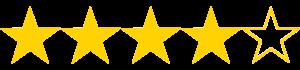 bulk accounts buy reviews